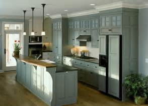 colonial style home interiors colonial kitchen traditional kitchen minneapolis by brenner architects