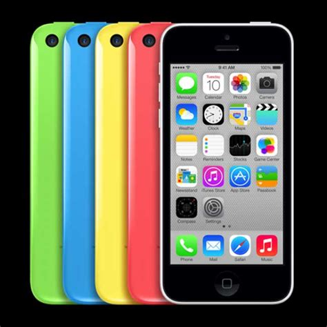 iphone 5c for cheap apple iphone 5c used phone for t mobile cheap phones