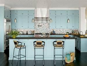 Küche Bilder Deko : deko k che bilder ~ Whattoseeinmadrid.com Haus und Dekorationen