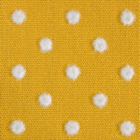 dotted swiss curtain fabric vintage denisebrain fabric of the week dotted swiss
