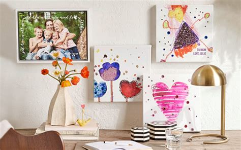 creative mothers day ideas 50 creative mother s day gifts mom will adore shutterfly