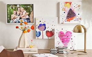 50 Creative Mother's Day Gifts Mom Will Adore | Shutterfly