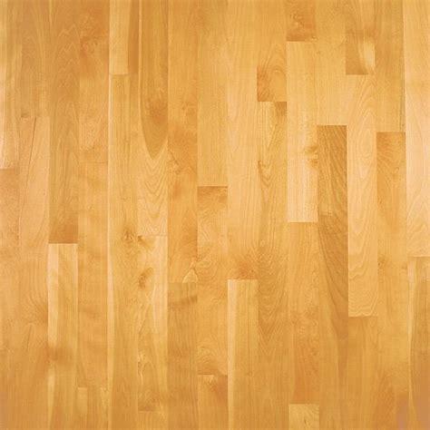 floors definition engineered hardwood floors engineered hardwood floors definition