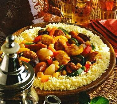 la cuisine marocaine traditionnelle paperblog