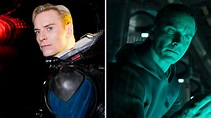 'Alien': Why Its Most Misunderstood Movie Is 'Prometheus ...