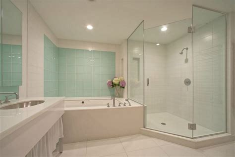 bathroom categories bath shower combo unit tub ideas