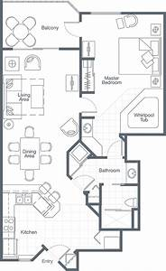 sheraton vistana resort floor plans meze blog With sheraton broadway plantation floor plan