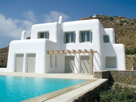 Kitchen Ideas For Remodeling - fancy greek mediterranean style homes