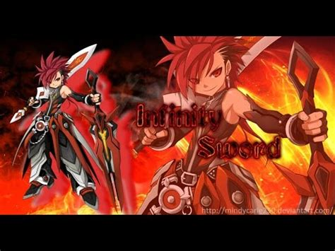Anime Elsword Espa Ol Full Download Void Elsword Mega Download