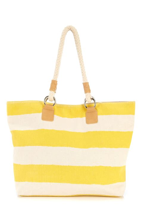 beach bag designs  collection  ladies