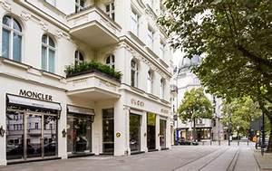 Moblierte wohnung in berlin charlottenburg moblierte for Möblierte wohnung berlin