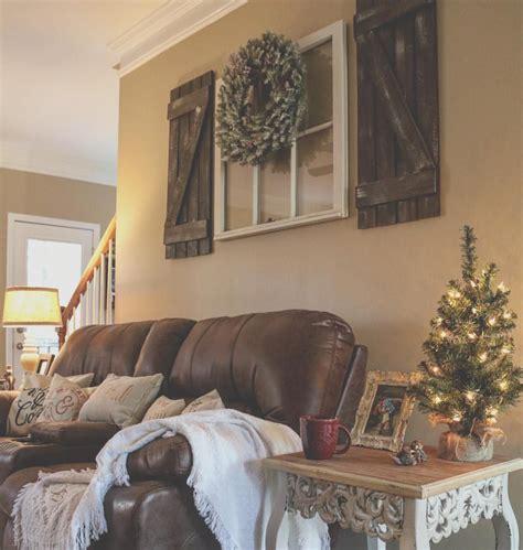Best 25 Living Room Wall Decor Ideas Above Ideas On