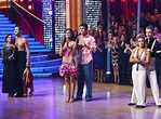 6. Dancing With the Stars: All Stars, ABC from Top 10 ...
