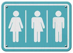 transgender bathroom bill what should be done With transgenders using bathrooms