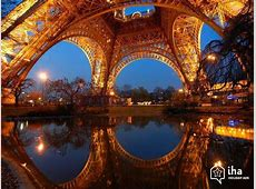 Bed and Breakfast in Paris 12th district IHA 57426