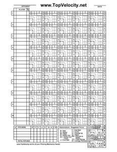 baseball pitching chart template free pitching chart for baseball