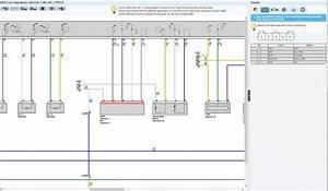 Does Anyone Have Maf Sensor Wiring Diagram