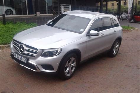 Our comprehensive reviews include detailed ratings on price and features, design, practicality, engine. 2016 Mercedes Benz GLC 250 4Matic Exclusive Crossover - SUV ( Petrol / AWD / Automatic ) Cars ...