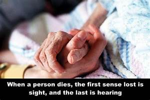 Mind-Blowing Facts That Are Totally True (25 pics ...