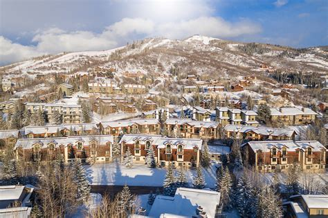 Steamboat Lodging by Steamboat Springs Lodging Steamboat Springs Colorado