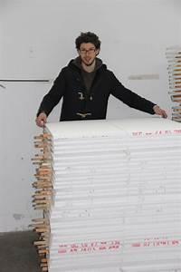 Welcher Estrich Ist Besser Bei Fußbodenheizung : styropor f r fu bodenheizung ein energieautarkes haus ~ Orissabook.com Haus und Dekorationen