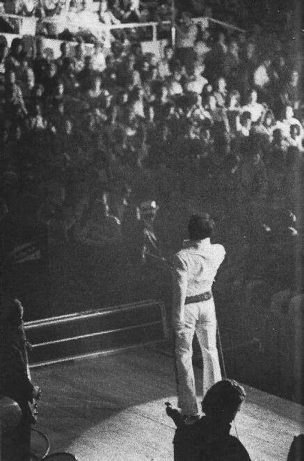 Pin on Elvis
