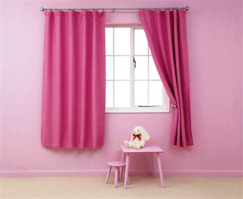 Kids Pink Blackout Curtains Diy No Sew Grommet Curtains Map Of Iron Curtain Countries For Dining Room And Kitchen Shower Rod Installation Instructions Blinds Hobart Window Wall System Harry Potter Broom Umbra Double Rods Canada