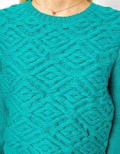 free form crop image online 675 best knitted structure images knit fashion cast