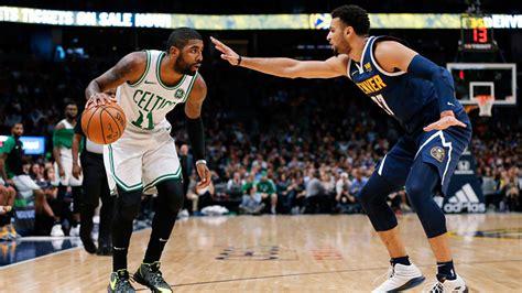 Nuggets Vs. Celtics Live Stream: Watch NBA Game Online ...