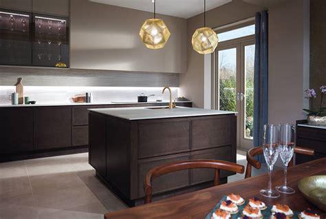 kitchen design kent umbermaster kitchens kent fitted kitchen design install 1242