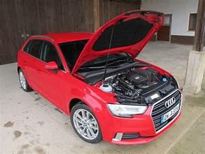 Cote Argus Audi A3 : audi a3 2016 les photos des essais de la nouvelle a3 photo 4 l 39 argus ~ Medecine-chirurgie-esthetiques.com Avis de Voitures