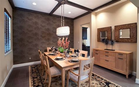 Dining Room Set And Interior Design Ideas Photos by Dining Room Designs For Small Spaces Dining Room