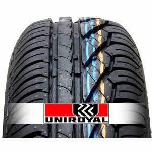 Avis Pneu Uniroyal : pneu uniroyal rainexpert 3 suv 215 65 r16 98h fr centrale pneus ~ Medecine-chirurgie-esthetiques.com Avis de Voitures