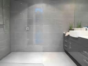 grey bathroom designs pop of green in a gray bathroom decoist
