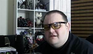 New Top Charts Jim Sterling Under Fire Over Breath Of The Wild Review