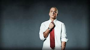 Eminem Wallpapers Images Photos Pictures Backgrounds