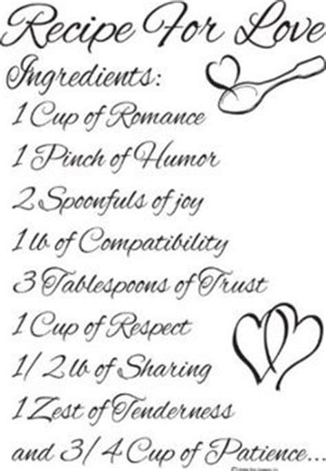 1000+ Images About Silhouette Cameo Heartslovemarriage. Who Plans The Wedding Ceremony. Wedding Planning Checklist For Diy Wedding. Wedding Etiquette Questions. Wedding Invitations With Matching Save The Date Magnets. Wedding Ideas For January 2014. Creative Wedding Favor Ideas On A Budget. Wedding Engagement Pics. Wedding Rings Zoughaib