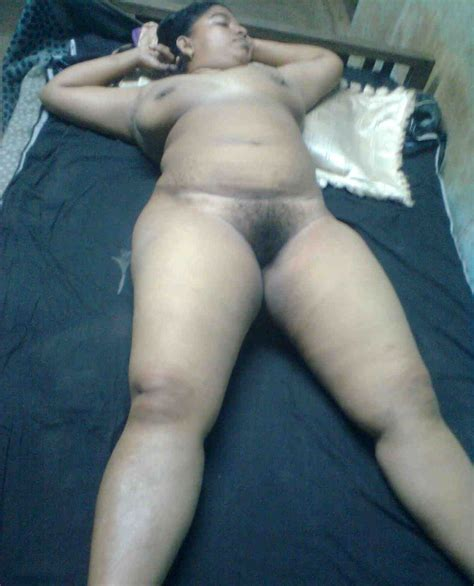 desi aunty naked pussy hd pic porno clips