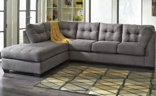 livingroom chaise living room charcoal gray sectional sofa with chaise lounge charcoal gray sectional sofa with