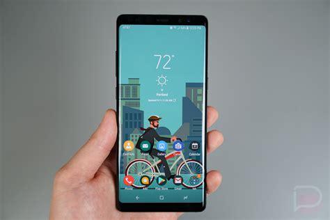 M1 Iphone 8 Singtel M1 Starhub Launch Website For Iphone 8 Iphone X