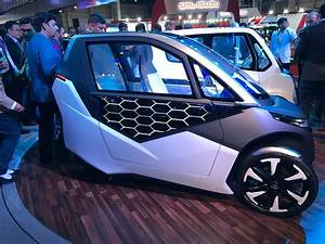 Mahindra To Invest Rs  500 Crore For Electric Vehicles