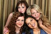 'Sisterhood of the Traveling Pants' stars reunite for ...