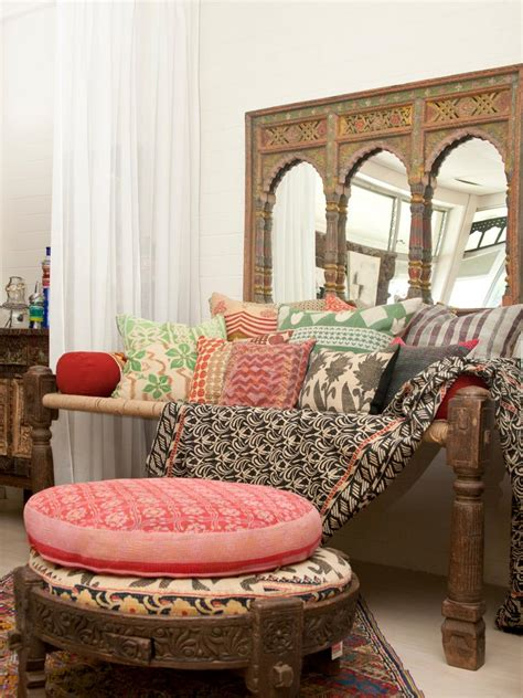 10 Dreamy Daybeds We Adore Bedrooms & Bedroom Decorating