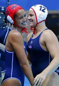 17 Best images about Waterpolo on Pinterest | Water polo ...