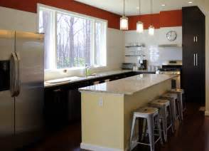 idea kitchen cabinets and architecture the about ikea kitchen cabinets
