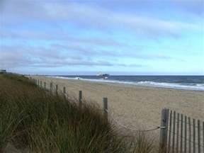 Bethany Beach DE