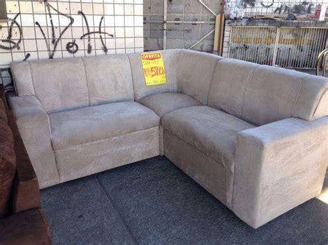 adoravel capa p sofa canto promocao promocao de sofa