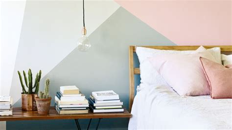 bedroom paint ideas   bedroom colours real homes