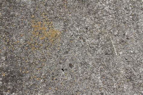 Concrete Textures Archives Page 3 of 5 14Textures