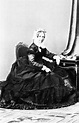 1866 Princess Sophie of Bavaria by ?   Grand Ladies   gogm